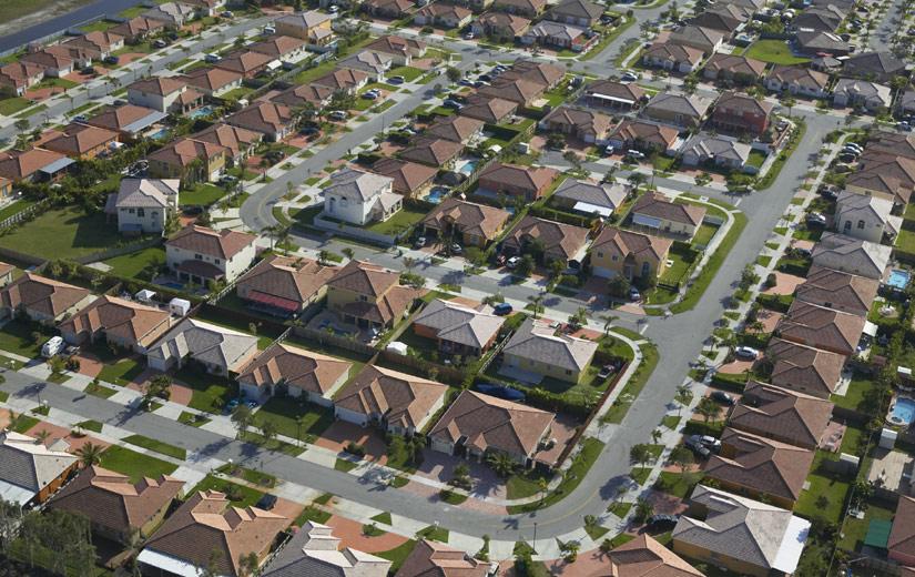 suburbs-zoom