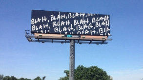 billboards-art-blah-2014