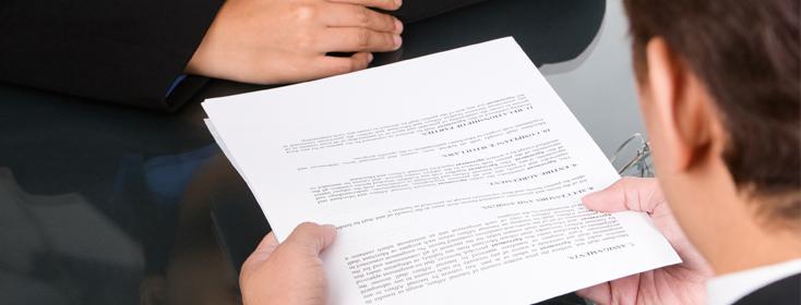 property-document-recording